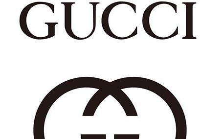 gucci有哪些经典包 gucci zumi包如何