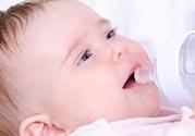 宝宝拉肚子发烧39度会烧坏脑子吗?宝