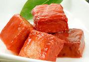 霉豆腐为什么用稻草?没有稻草怎么做霉豆腐?