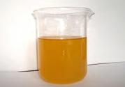 猪油为什么不凝固?猪油不凝固是什么原因?