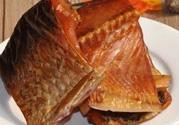 咸鱼怎么保存?咸鱼可以放冰箱吗?