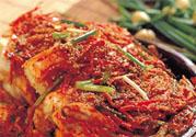 冬季辣白菜要发酵几天?辣白菜发酵了还能吃吗?