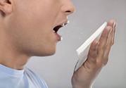 半夜咳嗽胸闷呼吸困难时怎么回事?