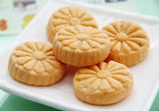 吃南瓜饼会胖吗?南瓜饼的热量高吗