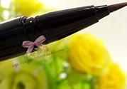 液体眉笔是什么?液体眉笔和眉笔哪个