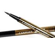 液体眉笔哪个牌子好?2017年液体眉笔推荐