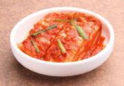 腌菜多少天亚硝酸盐最高?腌菜多久产生亚硝酸盐?
