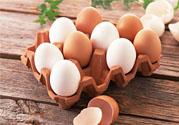 腌鸡蛋要加料酒吗?腌鸡蛋时放料酒行吗?