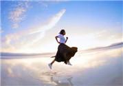 跑步心率多少合适?跑步心率太快怎么办?