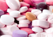 打胎药什么时候吃最好?打胎药什么时候吃合适?