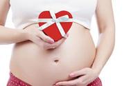 二月份怀孕几月份生?2月份怀孕预产期是什么时候?