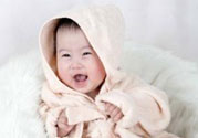 怀孕3个月胎心多少正常?怀孕3个月胎心正常值