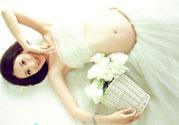 怀孕7个月老是出汗是怎么回事?正常吗?