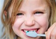 小孩换牙可以吃钙片吗?小孩换牙吃钙片好吗
