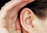 冬天耳朵长冻疮怎么办?怎么预防冬天耳朵长冻疮?