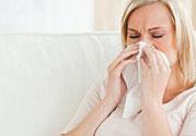 怀孕7个月感冒发烧对胎儿有影响吗?