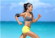 跑步能去除体内湿气吗?跑步可以去湿气吗?