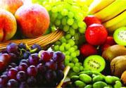 高血压冬天吃什么水果好?高血压冬天不能吃什么水果?