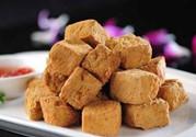 腊八豆腐怎么吃?腊八豆腐的制作方法