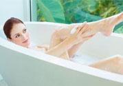 汗蒸后多久可以冲澡?汗蒸后几个小时能洗澡?
