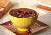 腊八豆可以炒什么好吃?腊八豆怎么吃有营养