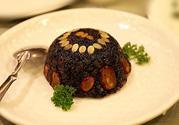 腊八节为什么要吃腊八饭?腊八饭的做法大全