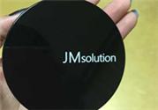 jmsolution是什么牌子?韩国jmsolution怎么样?