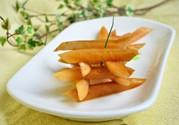 肠胃炎能吃萝卜干吗?肠胃炎吃萝卜干好吗