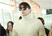 李易峰白色毛衣是什么牌子?李易峰白色毛衣同款推荐