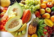 汗蒸后可以吃水果吗?汗蒸后吃什么水