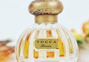 tocca香水多少钱?tocca香水专柜价格
