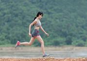 跑步可以祛痘吗?跑步祛痘多久才有效果