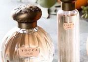 tocca香水怎么样?tocca香水好闻吗?