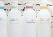 tocca身体乳怎么样?tocca身体乳好用吗?