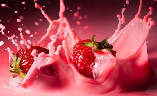 奶昔的营养价值 奶昔的功效与作用及食用方法