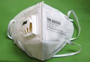 防雾霾口罩多久换一个?防雾霾口罩使用寿命