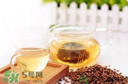 腹泻的茶图片