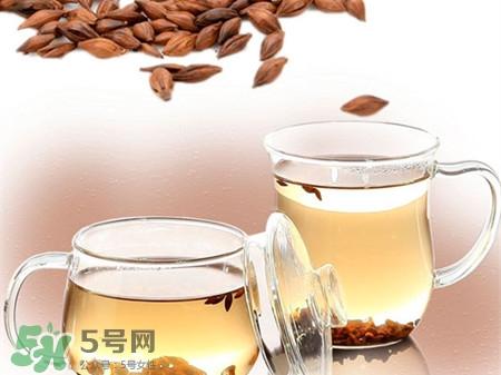 腹泻午时茶图片