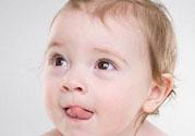 新生儿头发竖起来是怎么回事?新生儿头发竖起来怎么办?