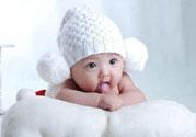 新生儿脖子有小红点是怎么回事?怎么办?