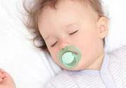 新生儿头发长得慢是什么原因?新生儿头发长得慢怎么办?