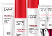 瓷肌适合什么肤质?瓷肌适合油性肌肤敏感肌肤吗?