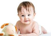 新生儿掉头发是怎么回事?新生儿掉头发是什么原因?