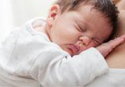 新生儿掉头发正常吗?新生儿掉头发怎么办?