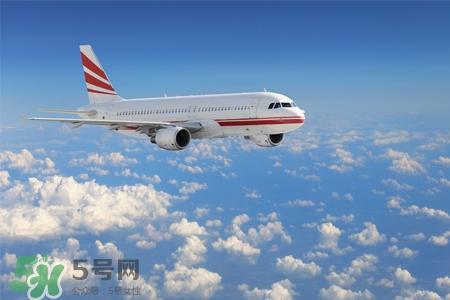 飞机上能带液体中药吗?坐飞机可以带袋装中药吗?