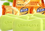硫磺皂洗脸有什么好处?硫磺皂洗脸有什么坏处?