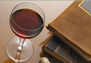 喝红酒能减肥吗?喝红酒的好处有哪些