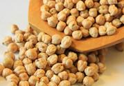鹰嘴豆可以打豆浆吗?鹰嘴豆豆浆的功效