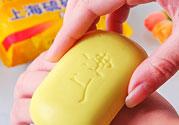 硫磺皂洗脸可以祛痘吗?用硫磺皂洗脸能祛痘吗?