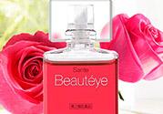 参天玫瑰眼药水说明书 参天beauteye玫瑰眼药水用法用量